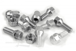 17/04/2015 Wheel bolts and nuts