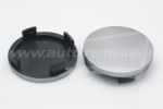 RD-5501 Alloy wheels center caps