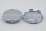 RD-5102 Alloy wheels center caps